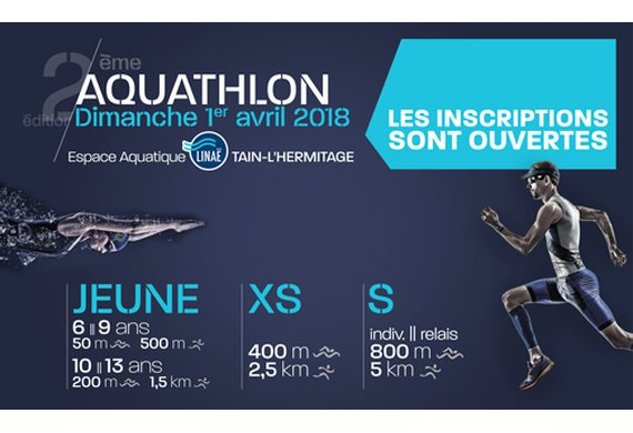 Aquathlon_HTT_ARCHE-Agglo