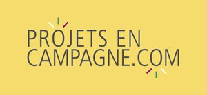 Logo_projets_campagne.png