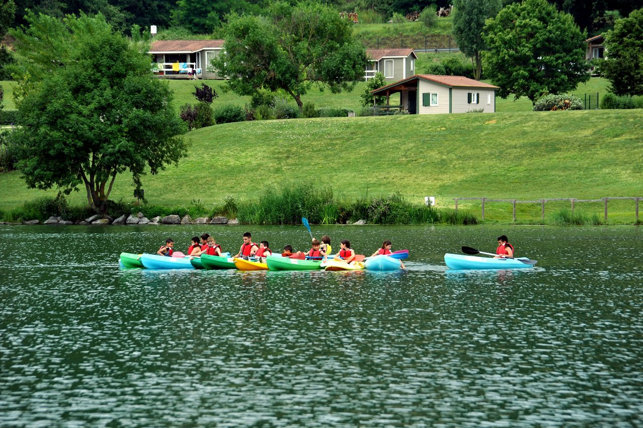 canoe(1).JPG