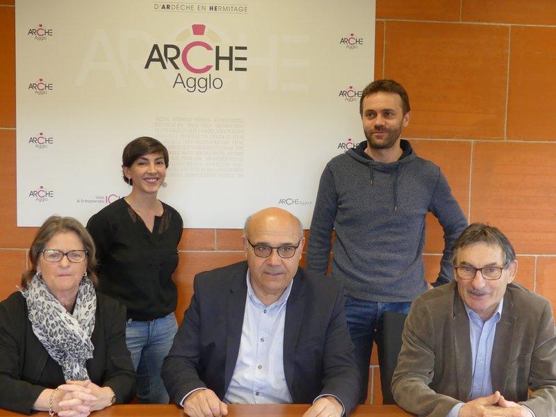 Mobilités-ARCHE-Agglo_09-04-2018.JPG