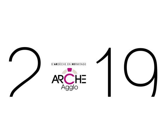 VOEUX 2019 AGGLO_RECTO.jpg