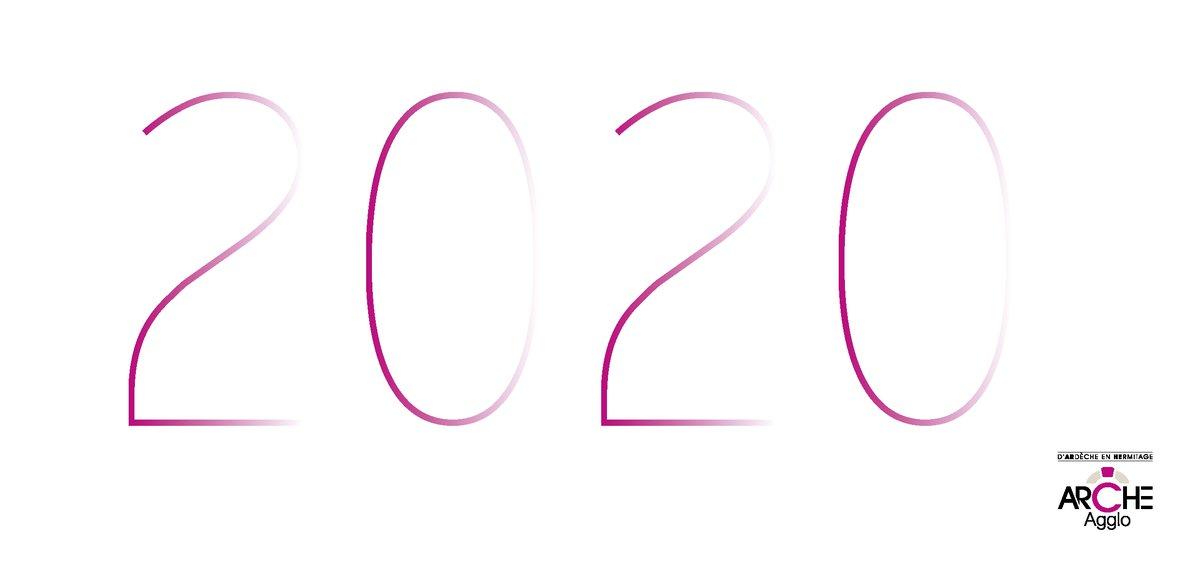 VOEUX 2020 ARCHE Agglo drome ardeche.png