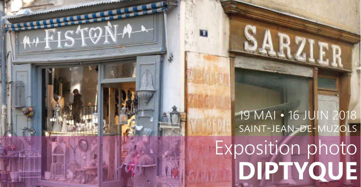 Diptyque_expo-photo_ARCHE-Agglo