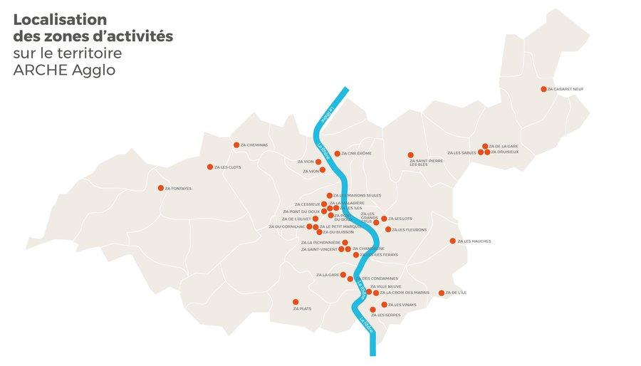 Carte-Zones-d-activités_ARCHE-Agglo.jpg