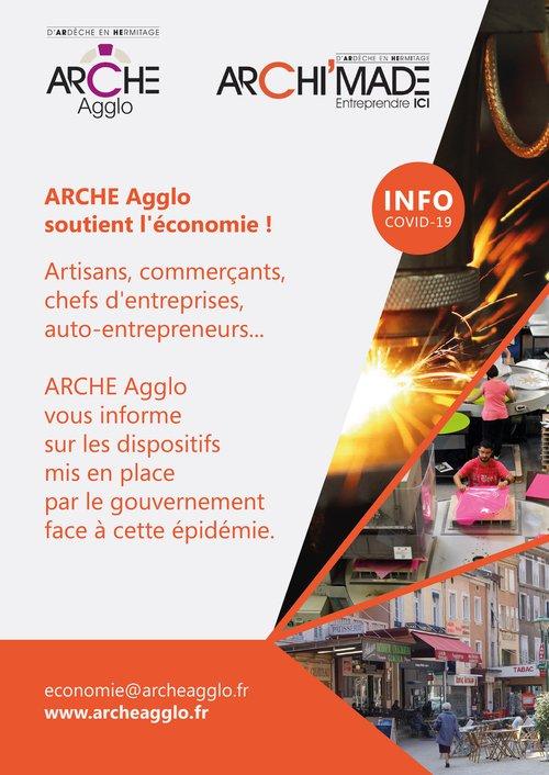 Info coronavirus_ARCHE Agglo économie drome ardeche (1).png