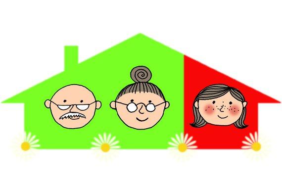 Cohabitons-logements-intergénérationnel_ARCHE-Agglo