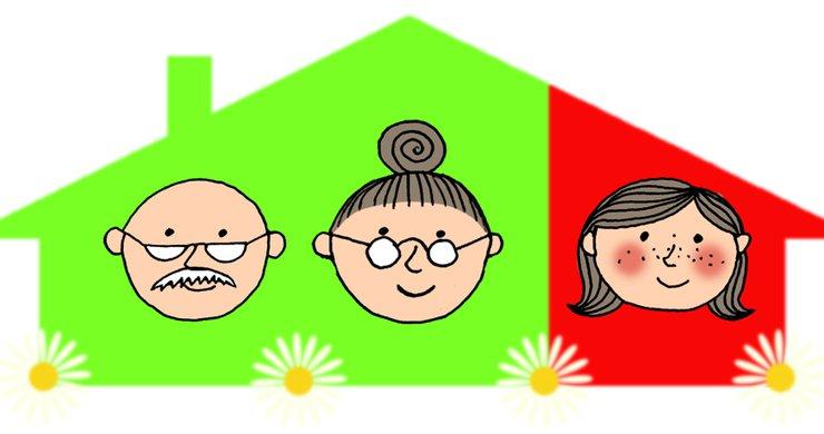 ARCHE Agglo favorise le logement intergénérationnel