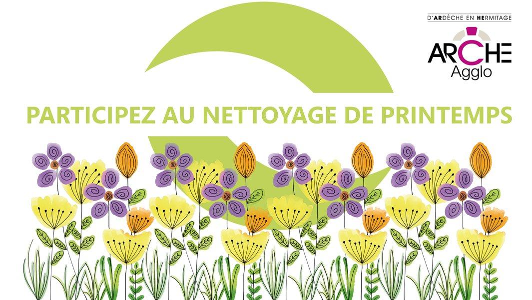 NETTOYAGE PRINTEMPS 2021 ARCHE Agglo.png