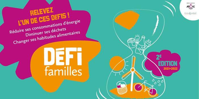 DEFI FAMILLES 2021_RS.png