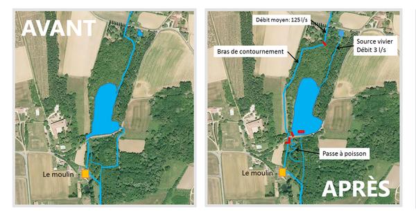 Travaux-étang-du-Mouchet-AVANT-APRES-ARCHE-Agglo.png