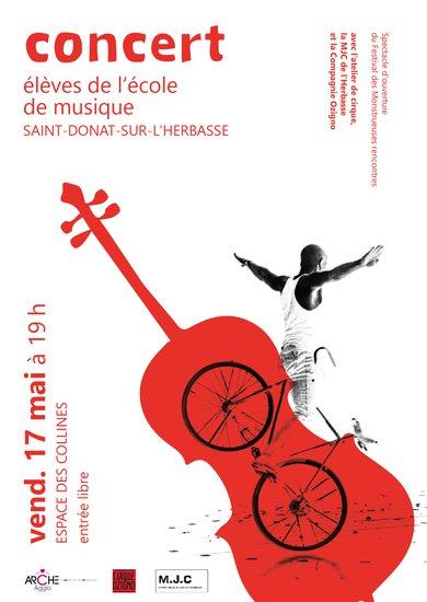 CONCERT école musique st donat_ARCHE-Agglo.jpg