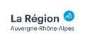 logo-auvergne rhone alpes bleue.png