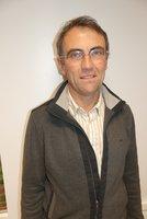 SECHERAS_Pascal BALAY.JPG