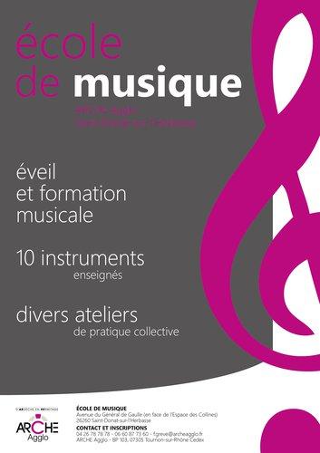 ARCHE Agglo-ecole de musique-sd-2018 2019 affiche.jpg