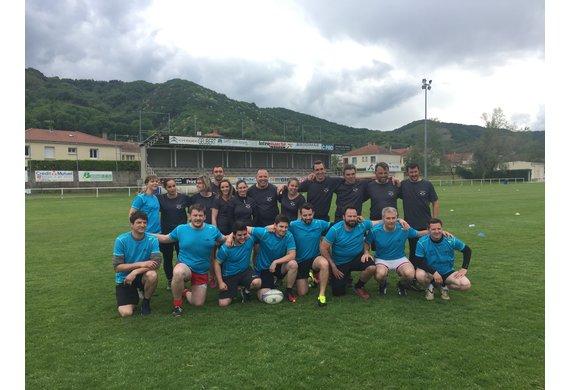 tournoi_rugby_ARCHE-Agglo