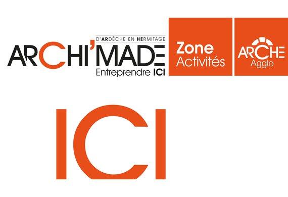 ARCHIMADE-travaux-zones-activites_ARCHE-Agglo-articles cheminas.jpg