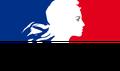 Logo_République_française-état.svg.png