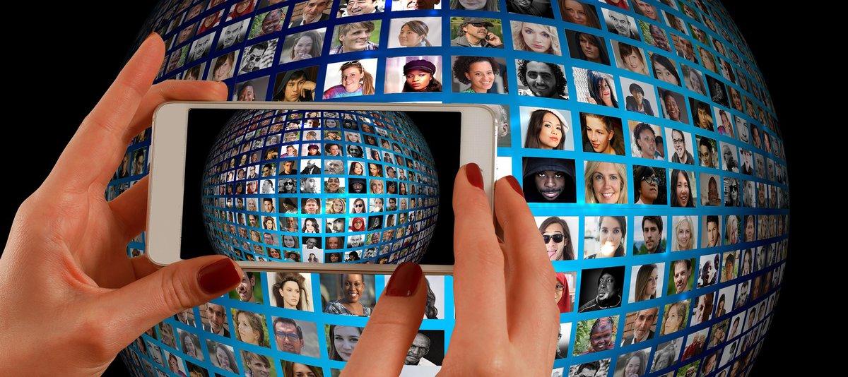 identité virtuelle-projet-jeunes_ARCHE-Agglo