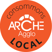 ARCHIMADE consommons local-03.png