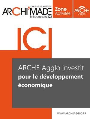 ARCHIMADE-travaux-zones-activites_ARCHE-Agglo.jpg