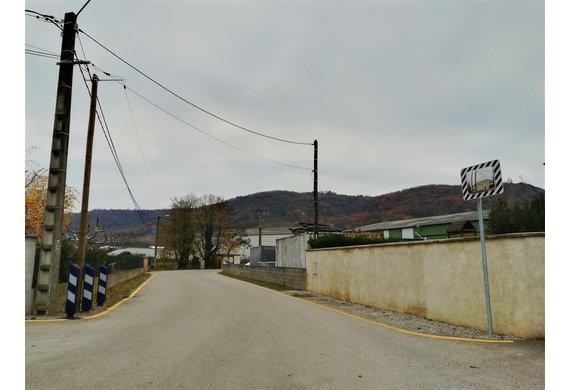 ZA_CORNILHAC-tournon-sur-rhone-ARCHE-Agglo.jpg