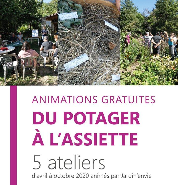 FORMATION visuel Jardinage ecologique ARCHE Agglo 2020.jpg