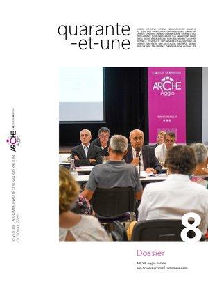 41-REVUE ARCHE Agglo-OCTOBRE 2020 cover.jpg