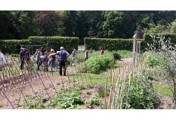 Formation-jardinage-ecologique_ARCHE-Agglo (2).jpg