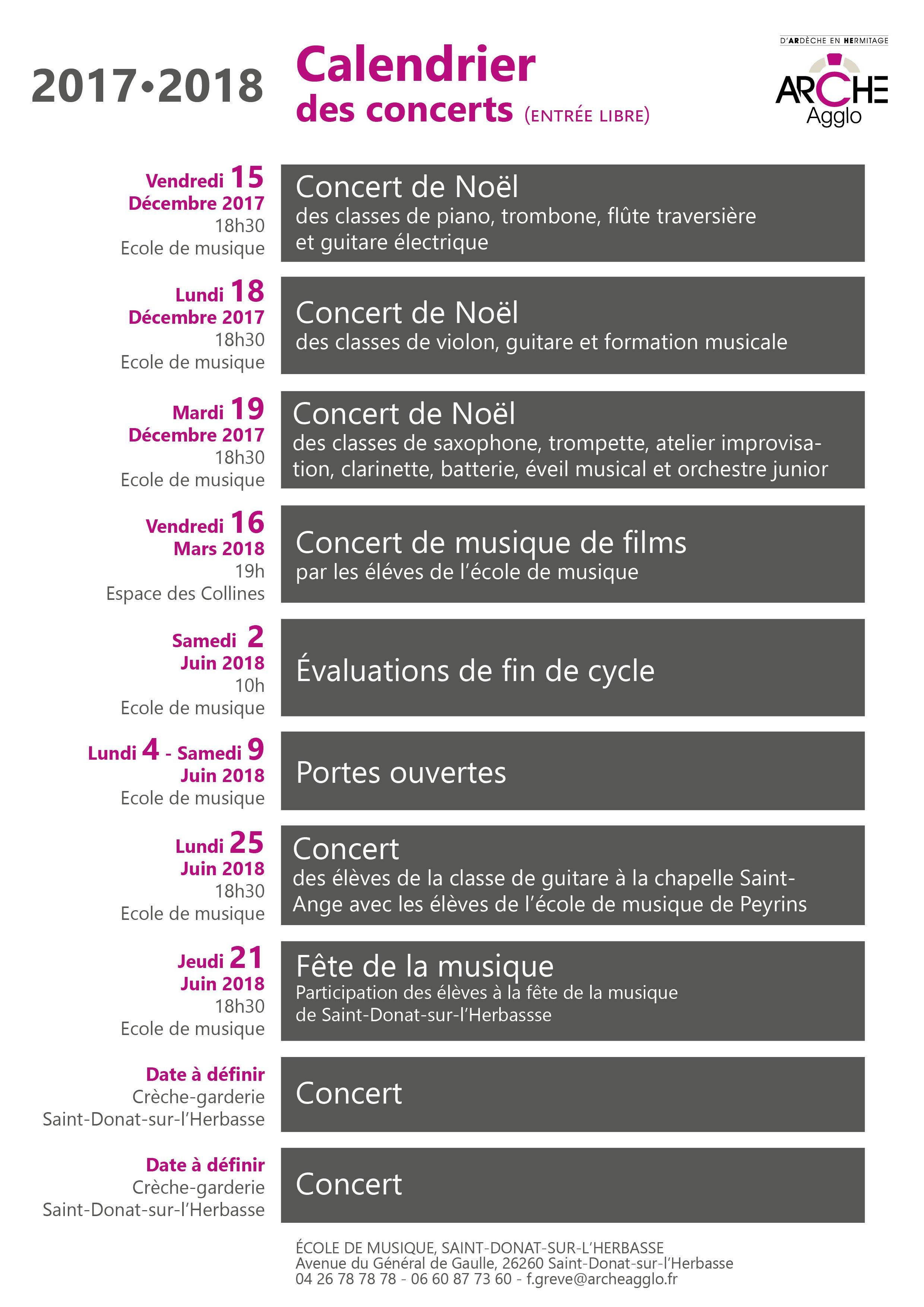 calendrier-concerts-ecole-musique.png