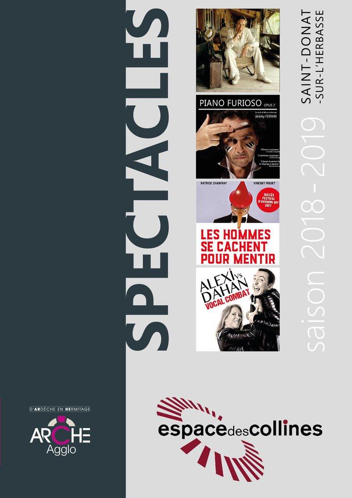 Espace des collines-spectacles_saison-2018-2019_ARCHE-Agglo.jpg