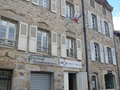 CentreMultimedia_St_Felicien_ARCHE-Agglo.JPG