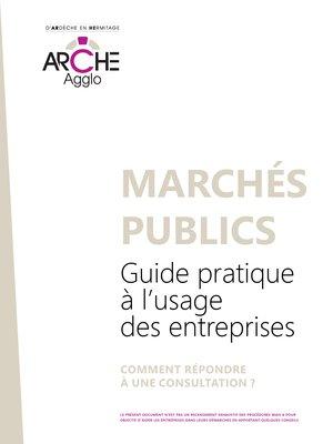 ARCHE-Agglo-guide-des-marches-publics-1.jpg