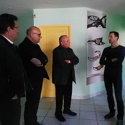 visite entreprises ALCAD ARCHE Agglo.jpg