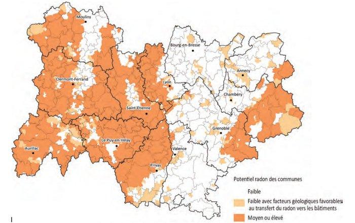 carte présente radon-drome-ardeche_ARCHE agglo.jpg