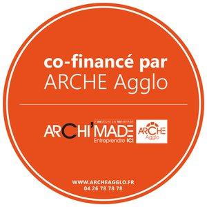 Financement_TPE_ARCHE-Agglo