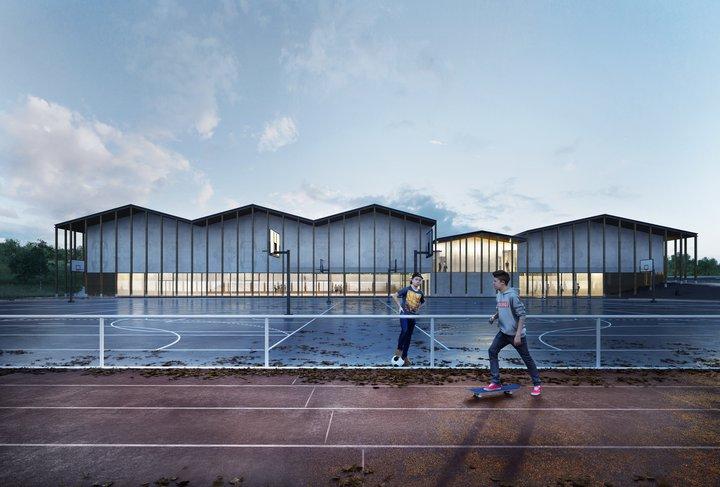 Collège Saint-Vue gymnase_ARCHE-Agglo.jpg