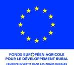 Logo-UE-FEADER-Quadri.jpg