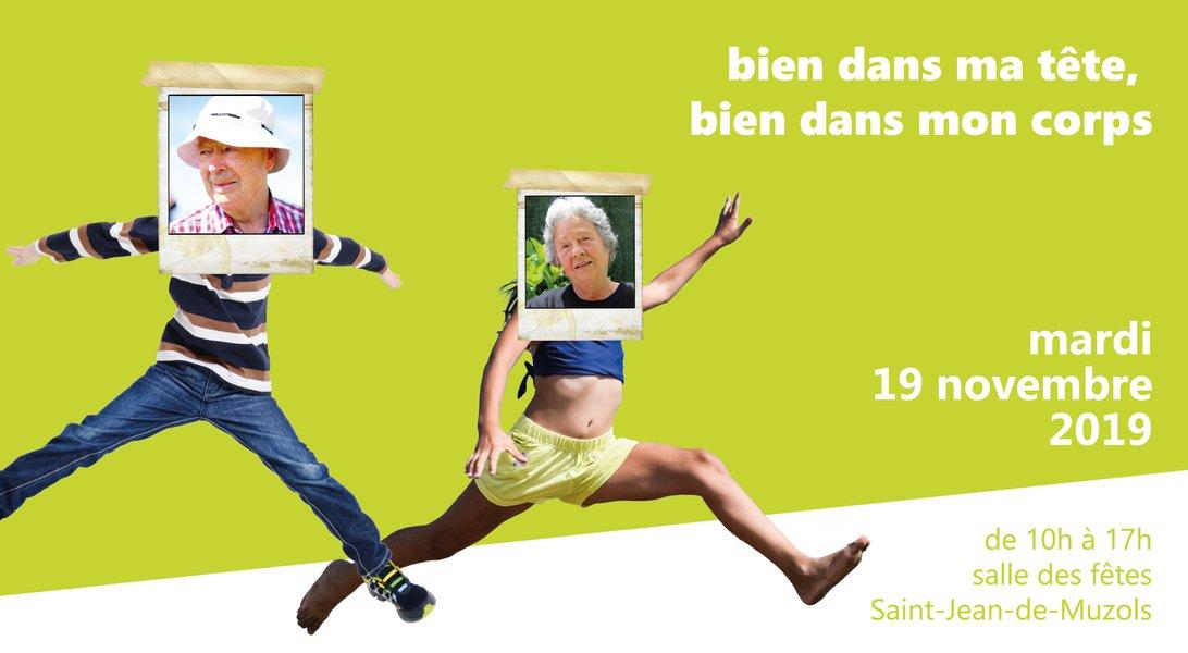 JOURNEE DES SENIORS 2019_ARCHE-Agglo_Saint-Jean-de-Muzols