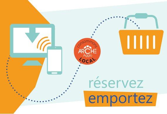 RESERVEZ EMPORTEZ_ARCHE Agglo.png