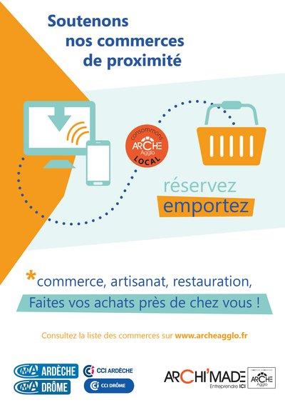 RESERVEZ EMPORTEZ - consommateurs.png