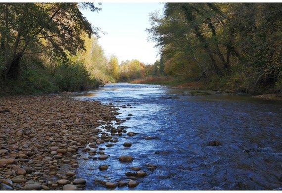 Rivière Herbasse_ARCHE-Agglo.jpg