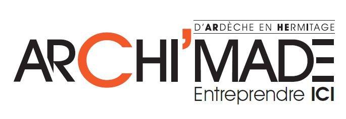 Logo_ARCHIMADE_entreprendre_ici_ARCHE-Agglo.JPG