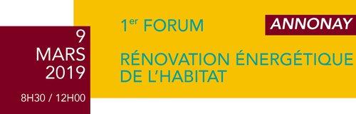 Forum Rénovation Énergétique de l'habitat-ARCHE-Agglo partenaire.png