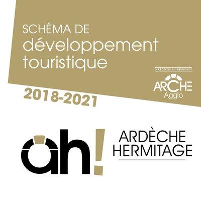 Schéma-developpement-touristique_visuel_ARCHE-Agglo