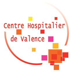 Formation Alzheimer centre hospitalier valence_ARCHE Agglo actualités.png