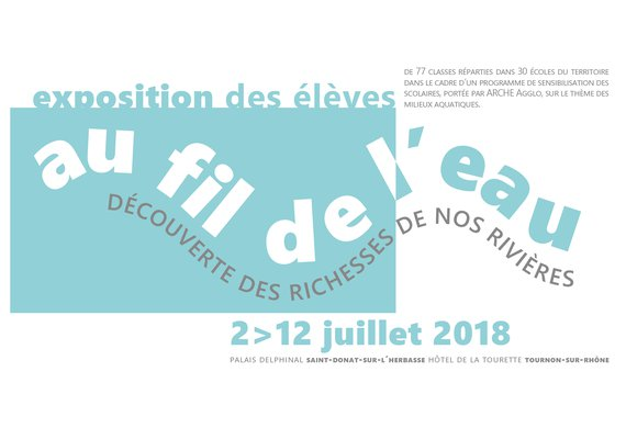 rivieres-expo scolaires juil 2018_rs_ARCHE-Agglo.jpg