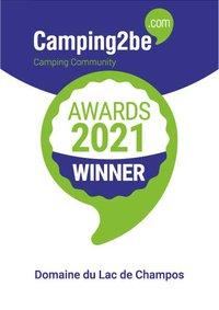winner camping champos.jpg