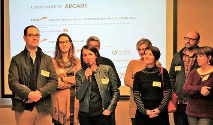 ARCADE club entreprise_ARCHE-Agglo (4).JPG