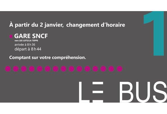 LE-BUS-ARCHE-Agglo chgmt GARE SNCF.jpg