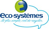 logo_Eco_systemes.png